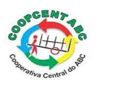 coopecent_logo