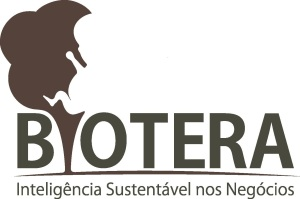 Biotera