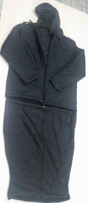 jaquetas-saco-de-dormir