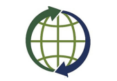 Logo Biocicla