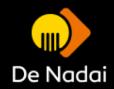 logo Denadai