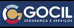 Logo GOCIL