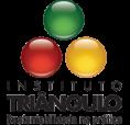 Logo Triangulo